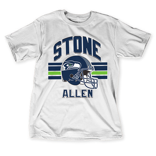 Allenstone