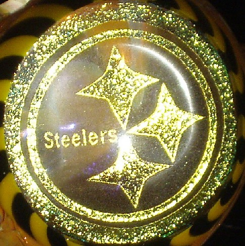 othersteelerspipe