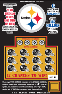 pa-078220steelers20color200p