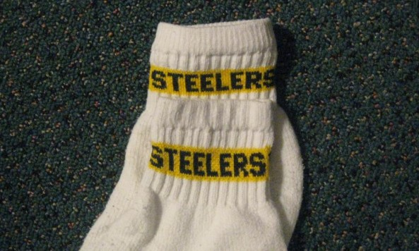 steelerssocks