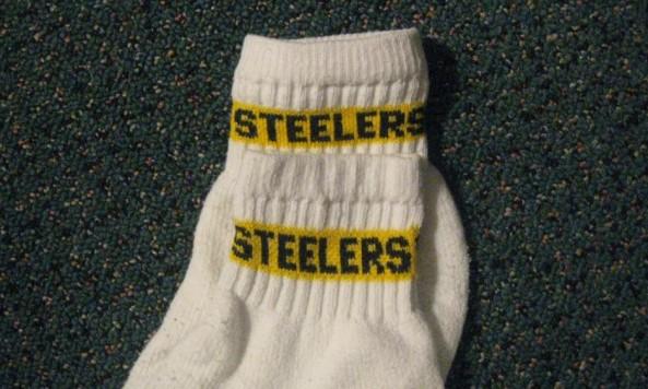 steelerssocks