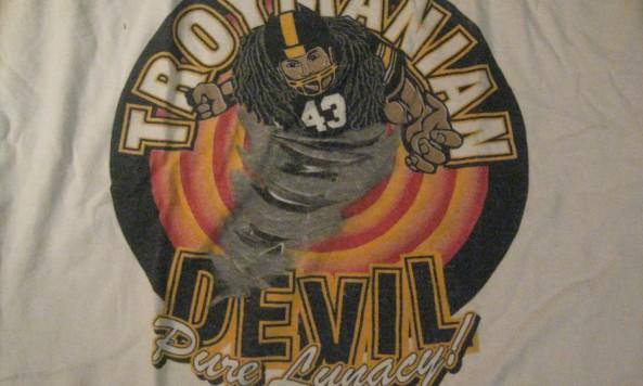 troymaniandevilshirt2
