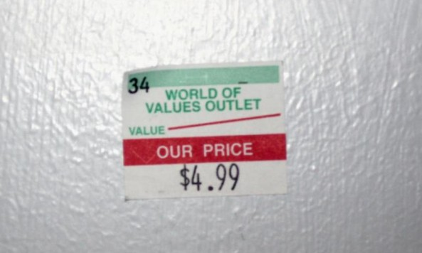 worldofvaluessticker4.99