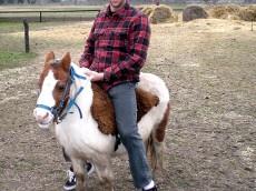caballo_enano_opt