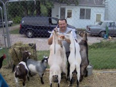 goatsonhindlegs