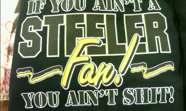 steelers_shirt