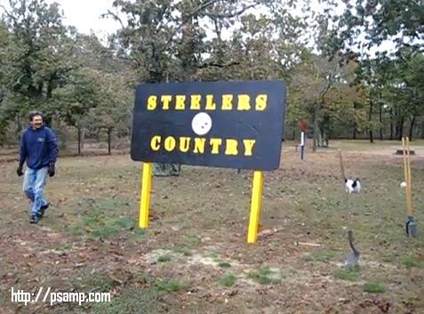 steelerssign