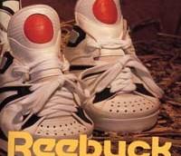 reebucks2_sm