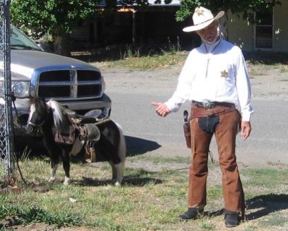 sheriff_little_horse