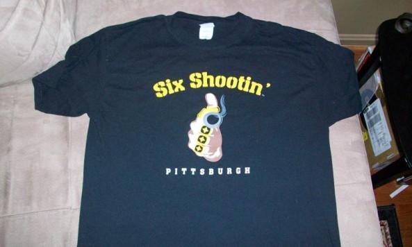 six_shootin