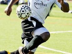 amd_zereoue_soccer-1