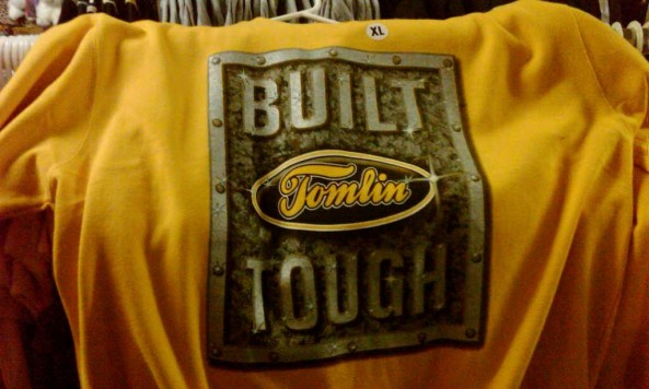 builttomlintough