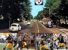 steelersabbeyroad