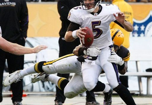 steelersflacco