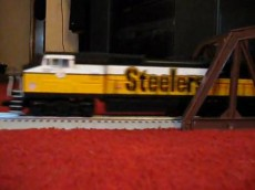 steelerstrain