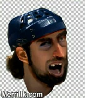hockeymashup