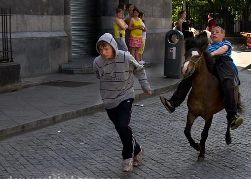 runninglittlehorse