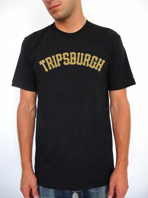 tripsburgh