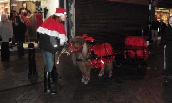 ashington_christmas_fair