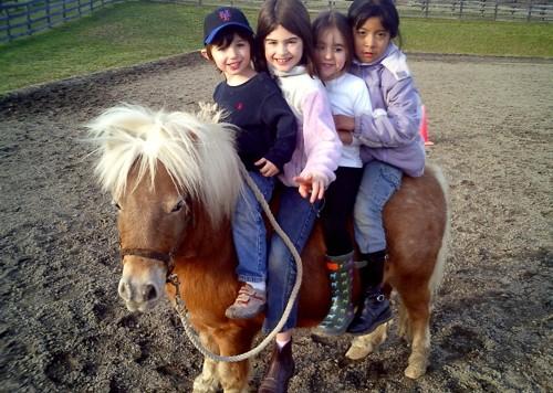 mini_with_kids