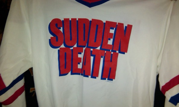 suddendeathfront