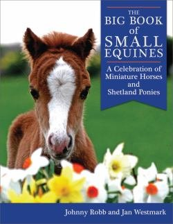 big-book-of-small-equines-a-celebration-of-miniature-horses-and-shetland-ponies