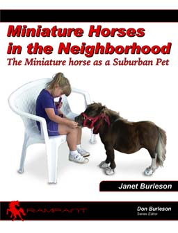 book_cover_mini_horse_neighborhood_256