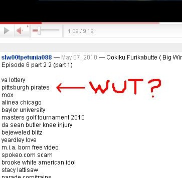 piratesyoutubesearchwut