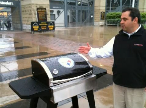 steelersgrillrain