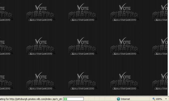 pirateswebsitebackground