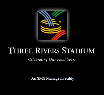 threeriversstadiumwebsite