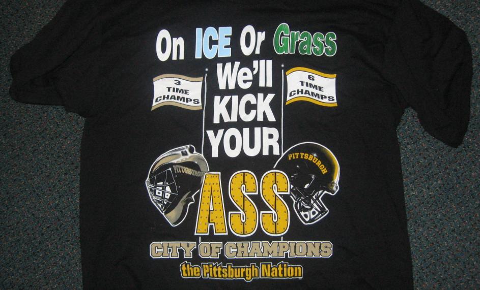 icegrassshirt1