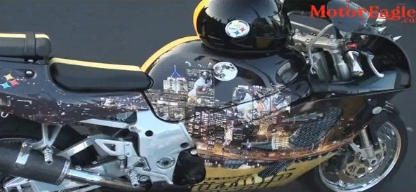 steelersmotorcycle