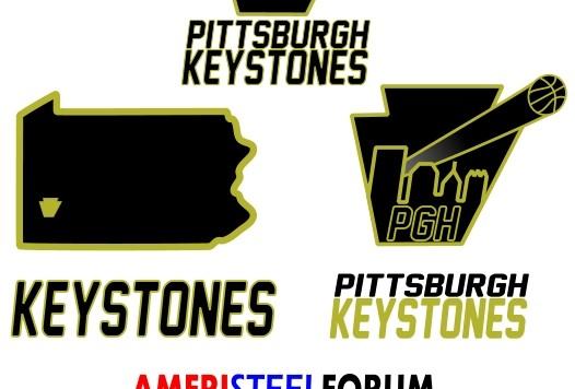 keystoneslogos