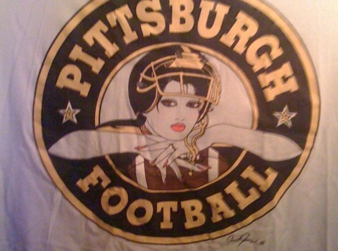 pittsburghfootballpassionsteelerschickshirt