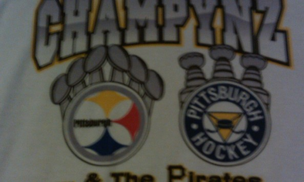 steelerspenguinschampyinzpiratessteve