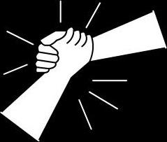 handshakesmall