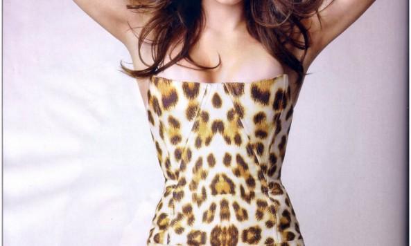 hilary_duff_hot_girl_leopard
