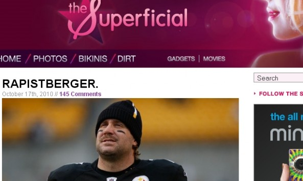 thesuperficialhackroethlisberger