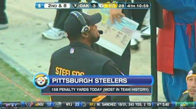 raiderssteelerspenalties