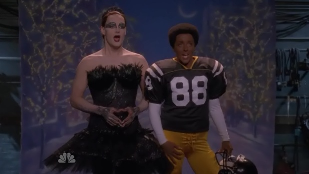 30rock2blackswanns