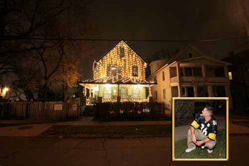 steelersfanachristmasstorylighting4