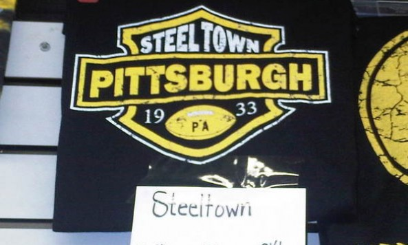 pittsburghsteeltownfootball