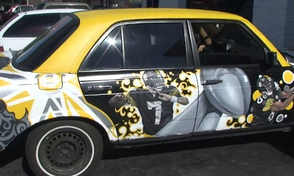steelerscookingoilmercedes
