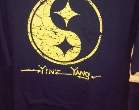 yinzyangshirt