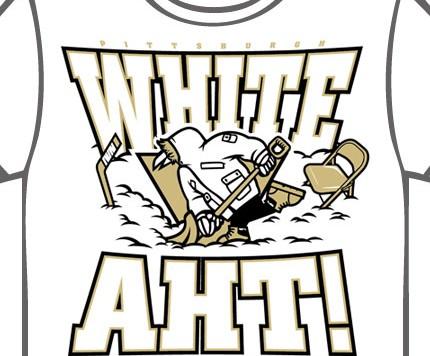 whiteAHTlg
