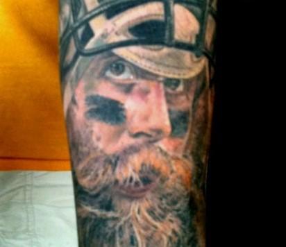 brett-keisel-tattoo