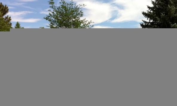 ram-hd-pickup-960miniponykeithvinnyt