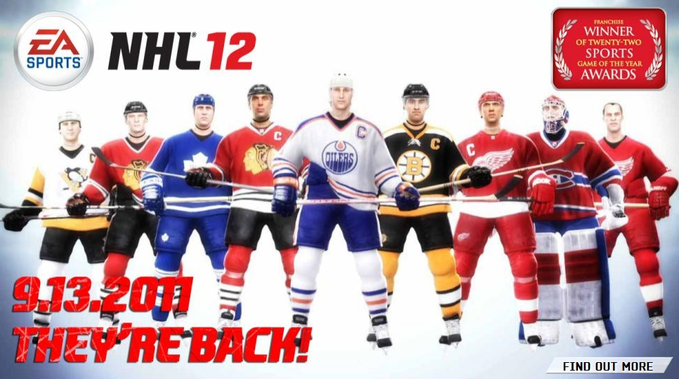 nhl12legendsfull