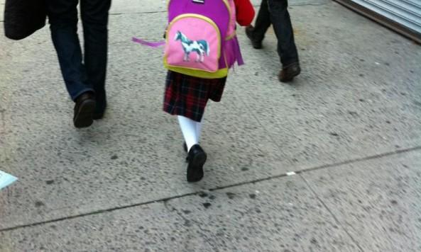 littlegirlminiponybackpack
